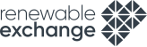 Renewable Exchange | Blog